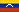 icon Venezuela